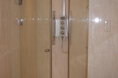 ShowerCabin_2