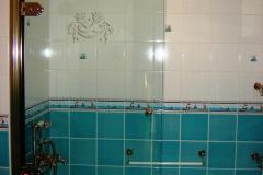ShowerCabin_4