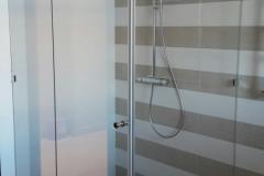 ShowerCabin_5