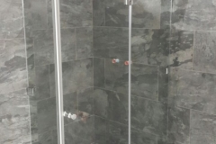 ShowerCabin_6