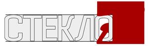 steklo-r - Производство стеклянных изделий, витражей, пескоструйная обработка